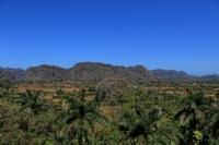 Vinales, Western Cuba