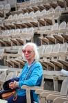 Amphitheatre, Verona