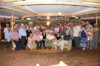 Conference Group