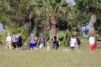 Hieropolis, Pamukkale
