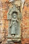 Roluos Temples tour