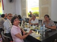 Post conference tour - Saigon