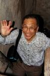 Post conference tour - Chu Chi Tunnels, Saigon