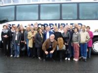 Iceland group