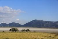 Konya to Pamukkale