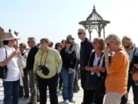 Citadel & Mosque tour